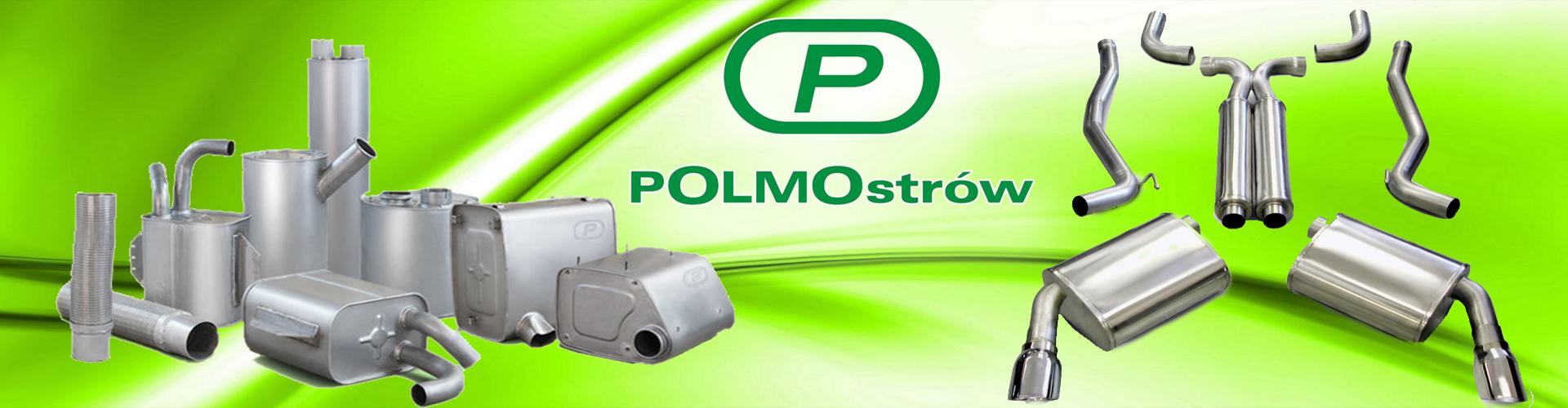 polmo_1920x500.jpg